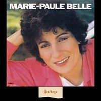 Marie-Paule Belle – Heritage - Patins A Roulettes - (1980)