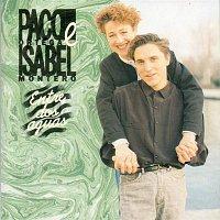 Paco Ortega E Isabel Montero – Entre dos aguas