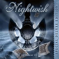 Nightwish – Dark Passion Play (Special Deluxe Edition)