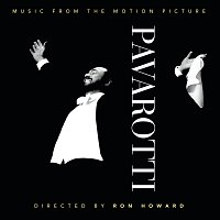 Luciano Pavarotti, Bono, Leone Magiera – Schubert: Ave Maria, D. 839 [Live]