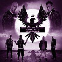 Nik & Jay, Joey Moe, Jinks – Yo-Yo pt. 2