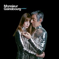 Různí interpreti – Monsieur Gainsbourg Revisited