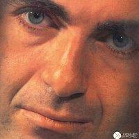 Guy Béart – 1964 - 1965