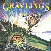 Gravlings – Grytrock