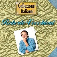 Roberto Vecchioni – Collezione Italiana