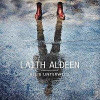 Laith Al-Deen – Bleib unterwegs