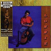 Lonnie Donegan & His Skiffle Group – Lonnie (Bonus Track Edition)