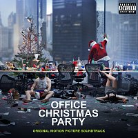 Různí interpreti – Office Christmas Party [Original Motion Picture Soundtrack]