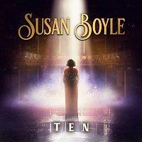 Susan Boyle – TEN