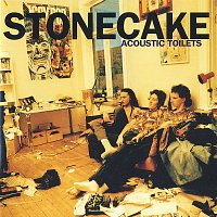 Stonecake – Acoustic Toilets