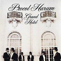 Procol Harum – Grand Hotel