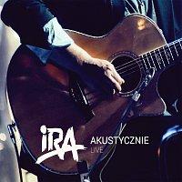 IRA – IRA Akustycznie [Live]