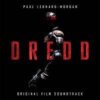 Paul Leonard-Morgan – Dredd: Original Film Soundtrack