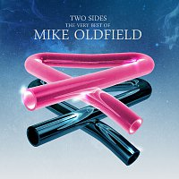 Mike Oldfield – Two Sides: The Very Best Of Mike Oldfield