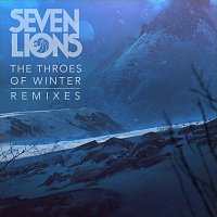 Seven Lions – The Throes Of Winter [Remixes]
