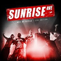 Sunrise Avenue – Out Of Style – Live Edition
