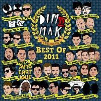 Felix Cartal – Dim Mak Records Best Of 2011
