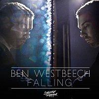 Ben Westbeech – Falling