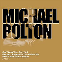 Michael Bolton – Collections