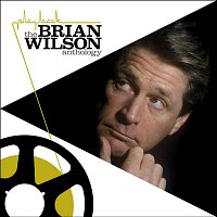 Brian Wilson – Playback: The Brian Wilson Anthology