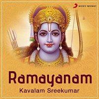Kavalam Sreekumar – Ramayanam