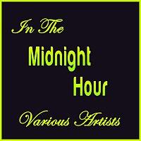 Různí interpreti – In the Midnight Hour