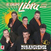 El Grupo Libra – Me Estoy Acostumbrando a Ti