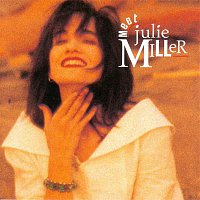 Julie Miller – Meet Julie Miller