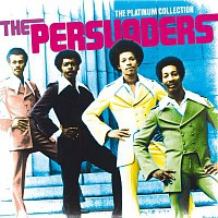 The Persuaders – The Platinum Collection