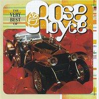 Rose Royce – The Very Best Of Rose Royce