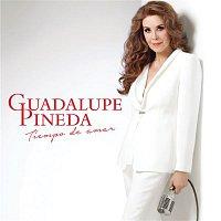 Guadalupe Pineda – Tiempo de Amar