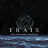 Train – My Private Nation