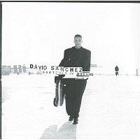 David Sanchez – Sketches Of Dreams