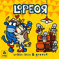 Lo Peor – Urban Latin & Groove