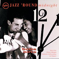 Různí interpreti – Jazz 'Round Midnight: Bossa Nova
