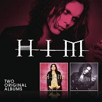 HIM – Razorblade Romance / Deep Shadows & Brilliant Highlights