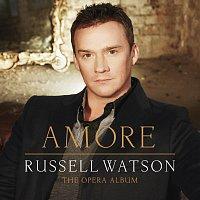 Russell Watson – Amore - The Opera Album