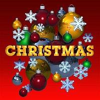 Blake Shelton – Christmas