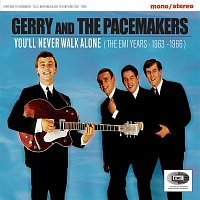 Gerry & The Pacemakers – You'll Never Walk Alone (The EMI Years 1963-1966)