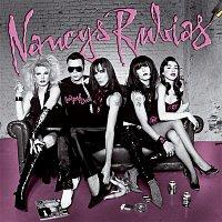 Nancys Rubias – Nancys Rubias