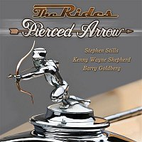 The Rides – Pierced Arrow (Deluxe Edition)