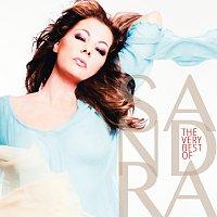 Sandra – The Very Best Of Sandra
