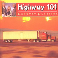 Highway 101 – Country Greats - Highway 101