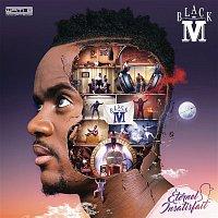 Black M – Éternel insatisfait