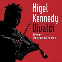 Nigel Kennedy – 4 Saisons