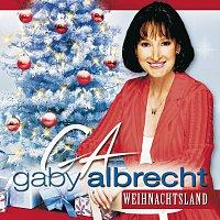 Gaby Albrecht – Weihnachtsland