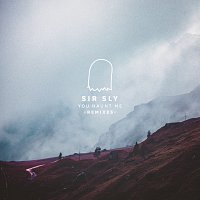 Sir Sly – You Haunt Me [Remixes]