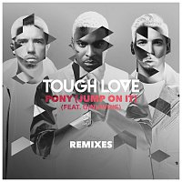 Tough Love, Ginuwine – Pony (Jump On It) [Remixes]