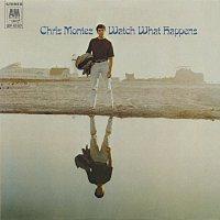 Chris Montez – Watch What Happens