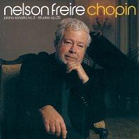 Přední strana obalu CD Chopin: Piano Sonata No.3; Etudes Op.25 etc
